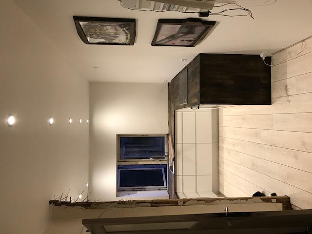 Renovering af køkken kan være en god investering