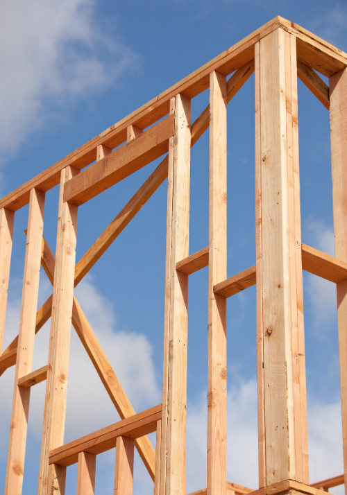 Drømmer du om tilbygning til dit hus?